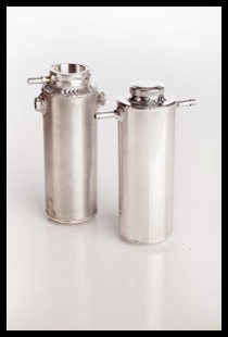 cbr overflow tanks